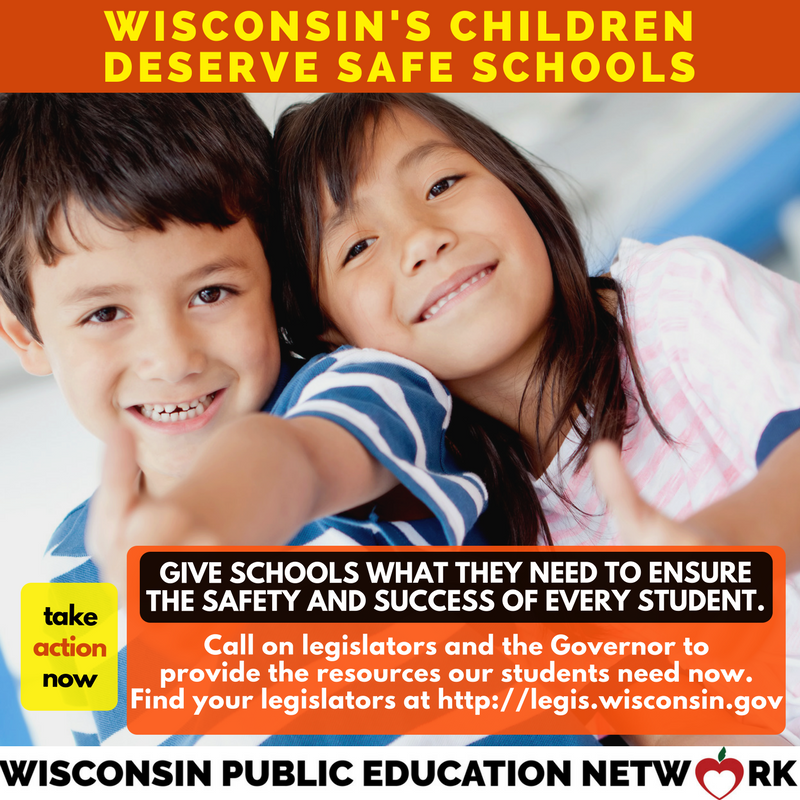 safe schools-5